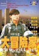 [中国香港][1995][大冒险家][刘德华/关之琳/吴倩莲][国粤双语中字][MKV/3.4G/1080P]