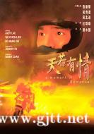 [中国香港][1990][天若有情][刘德华/吴倩莲/吴孟达][国粤双语中字][MKV/2.35G/1080P]