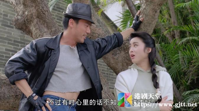 [香港][1991][喜剧/动作][新精武门1991][周星驰/钟镇涛/张敏][国粤双语][MKV/2.12G/2.69G/1080P]