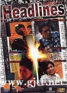 [中国香港][2001][头号人物][周华健/吴彦祖/黎耀祥][国粤双语中字][MKV/3.37G/1080P]