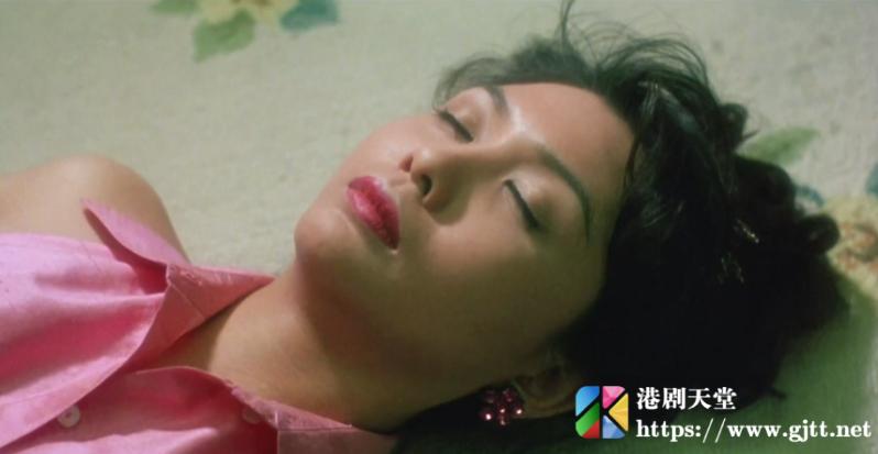 [香港][喜剧/动作][1995][鼠胆龙威][李连杰/张学友/邱淑贞][国粤双语][MKV/4.31G/1080P]_港剧天堂