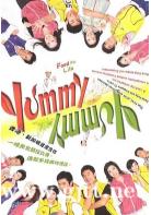 [TVB][2004][美味风云][郑嘉颖/佘诗曼/林峯][国粤双语中字][GOTV源码/MKV][30集全/单集约810M]