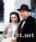 [ATV][1989][上海风云之危城岁月][郑少秋/叶玉卿/张敏][国粤双语无字][岁月留声源码/MKV][15集全/每集约700M]