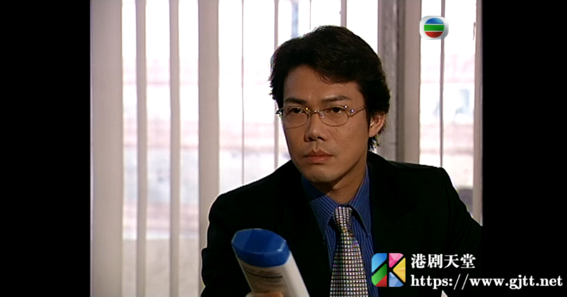[TVB][2005年][女人唔易做][吴美珩/林峯/邓萃雯][国粤双语][GOTV源码/MKV][22集全/单集约800M]-港剧天堂