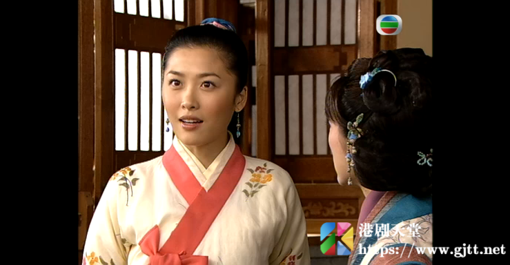 [TVB][2005][秀才遇着兵][陈豪/周丽淇/米雪][粤国双语][GOTV源码/TS][20集全/单集约890M]-港剧天堂