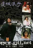 [TVB][1989][边城浪子][张兆辉/吴岱融/谢宁][国粤双语外挂简繁中字][武术台源码/TS][20集全/单集约700M]