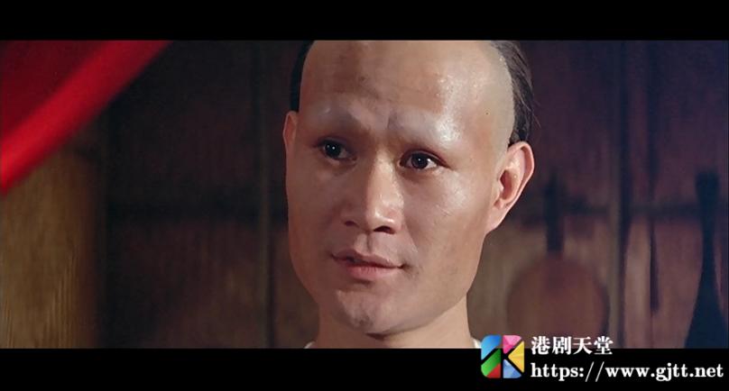 [香港][喜剧/动作][1981][败家仔][元彪/林正英/陈勋奇][国粤双语][MKV/2.67G/1080P]