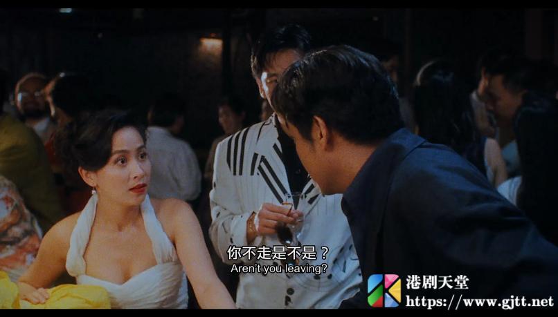 [香港][1993][剧情/爱情][新不了情][刘青云/袁咏仪/刘嘉玲/秦沛/冯宝宝][国粤双语][无台标][TS/2.14G/1080P]
