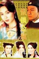 [TVB][1994][恨锁金瓶][温碧霞/郭可盈/单立文][国粤双语中字][GOTV源码/MKV][20集全/单集约860M]