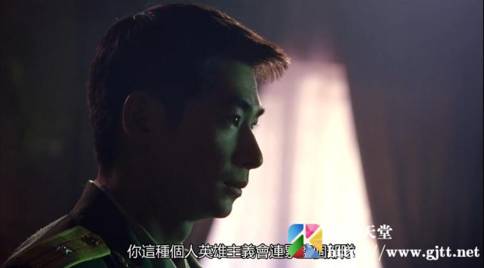 [香港][1998][犯罪/动作][碧血蓝天][舒淇/赵文卓/连凯/王合喜/曾江][国粤双语][1080P/MKV/2.23G]_港剧天堂