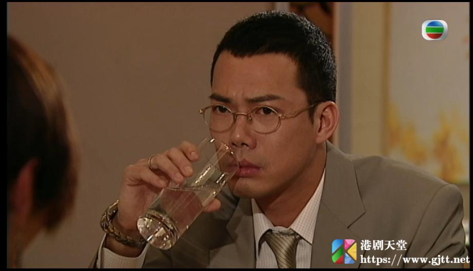 [TVB][2008][师奶股神][商天娥/谢天华/汤盈盈/滕丽名/梁靖琪][国粤双语无字][GOTV源码/MKV][21集全/每集约850M]-港剧天堂