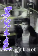 [TVB][1987][男儿本色][林俊贤/黎明/谢宁/吴孟达][国粤双语无字][GOTV源码/ts][27集全/每集约850M]