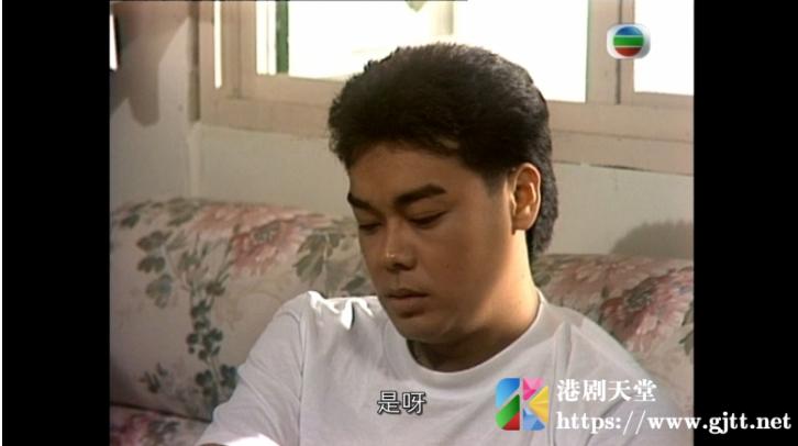[TVB][1990][孖仔孖心肝][周星驰/刘青云/梁家仁][国粤双语中字][GOTV源码/MKV][15集全/每集约800M]_港剧天堂