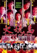 [中国香港][1991][火烧岛][成龙/刘德华/洪金宝][国粤英日四语/特效中字][1080P][MKV/2.54G]