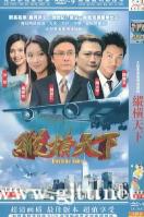[ATV][2001][纵横天下][陶大宇/杨恭如/刘松仁][国粤双语外挂中字][FOX源码/1080P][42集全/每集约1.6G]