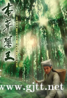 [TVB][2005年][本草药王][林文龙/叶璇/马国明][国粤双语中字][GOTV源码/MKV][25集全/每集约800M]