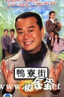 [TVB][2005][鸭寮街的金蛋][欧阳震华/郭羡妮/黎耀祥][国粤双语中字][GOTV源码/MKV][30集全/每集约810M]