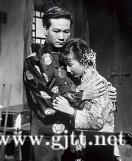 [ATV][1981][珠海枭雄][张国荣/潘志文/岳华][粤语无字][新亚视源码/1080P][30集全/每集约1.5G]
