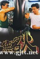 [TVB][1988][无名火][石修/周海媚/罗慧娟][国粤双语无字][Mytvsuper源码/1080P][20集全/每集约1.2G]