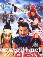 [TVB][1987][成吉思汗][万梓良/刘青云/黄日华][国粤双语无字][Mytvsuper源码/1080P][10集全/每集约1.3G]